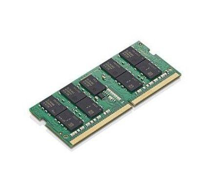 Lenovo SO-DIMM 8 Go DDR4 2666 MHz
