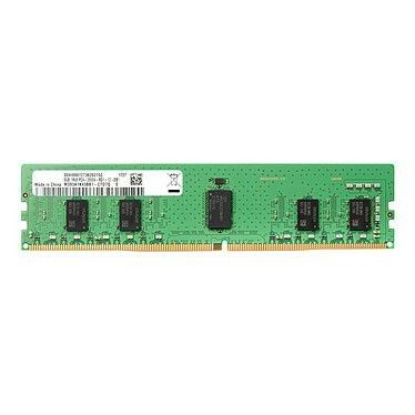 HP SO-DIMM 8 Go DDR4 2666 MHz
