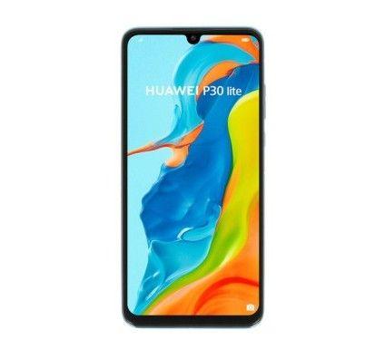 Huawei P30 lite Dual-Sim 128Go breathing crystal