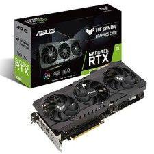 Asus GeForce TUF RTX 3080 10G GAMING