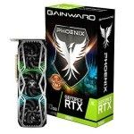 Gainward GeForce RTX 3080 Phoenix GS (Golden Sample)
