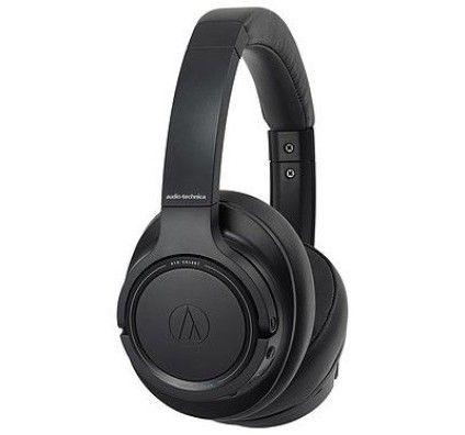 Audio-Technica ATH-SR50BT Noir