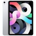 Apple iPad Air (Gen 4) Wi-Fi 64 Go Argent