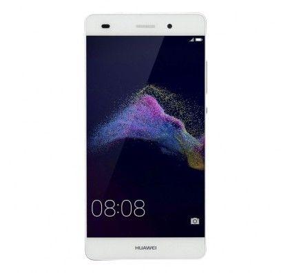Huawei P8 lite 16Go blanc