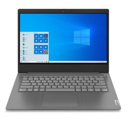 Lenovo IdeaPad 3 14ARE05 (81W3006SFR)