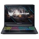 Acer Predator Helios 300 PH315-53-701Y