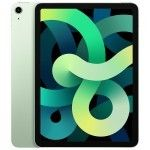 Apple iPad Air (Gen 4) Wi-Fi 256 Go Vert