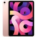Apple iPad Air (Gen 4) Wi-Fi + Cellular 64 Go Rose Or