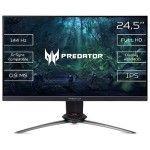 "Acer 24.5"" LED - Predator XB253QGPbmiiprzx"