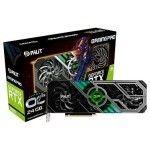 Palit GeForce RTX 3090 GamingPro OC