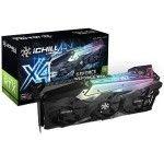 INNO3D GeForce RTX 3090 ICHILL X4 RGB