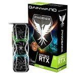 Gainward GeForce RTX 3090 Phoenix GS (Golden Sample)
