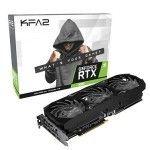 KFA2 GeForce RTX 3090 SG (1-Click OC)