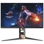 "Asus 24.5"" LED - ROG Swift PG259QN"