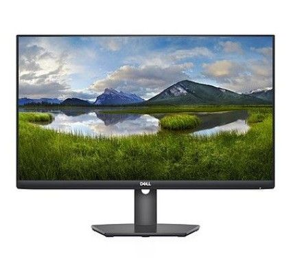 """Dell 23.8"""" LED - S2421HSX"""