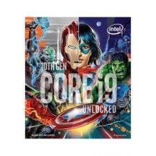 INTEL i9-10850KA Avengers Comet Lake-S LGA1200 BX8070110850KA