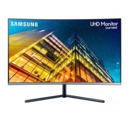 "Samsung 31.5"" LED - LU32R590CWUXEN"