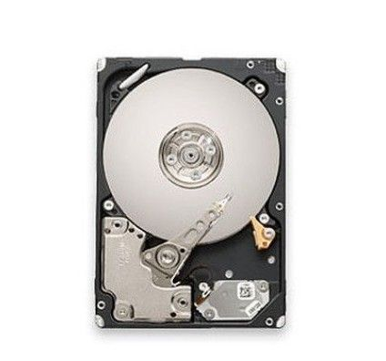 "Lenovo Entreprise ThinkSystem HDD 1 To 2.5"" SAS 3.0 (00NA491)"
