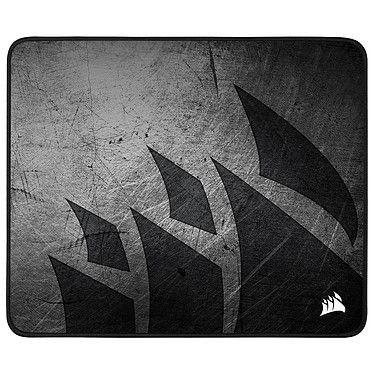 Corsair Gaming MM300 Pro (Medium)