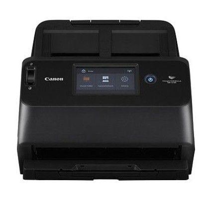 Canon imageFORMULA DR-S130
