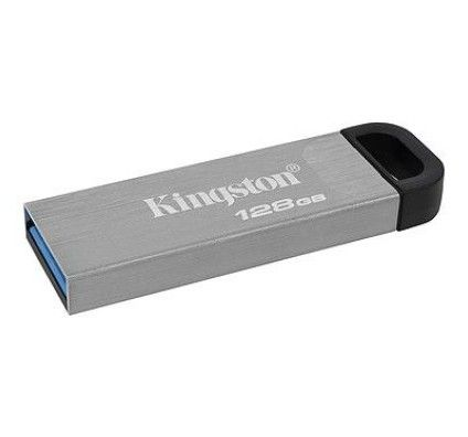 Kingston DataTraveler Kyson 128 Go