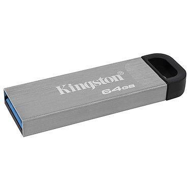 Kingston DataTraveler Kyson 64 Go