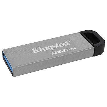 Kingston DataTraveler Kyson 256 Go