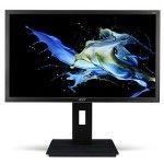 "Acer 24"" LED - B246HLymiprx"