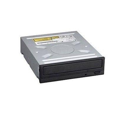 Fujitsu Graveur DVD (S26361-F3266-L2)