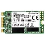 Transcend SSD 430S 128 Go (TS128GMTS430S)