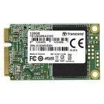 Transcend SSD 230S 128 Go (TS128GMSA230S)