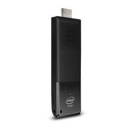 Intel Compute Stick (BLKSTK2M364CC)