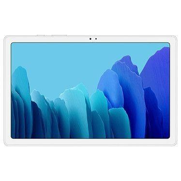 """Samsung Galaxy Tab A7 10.4"""" SM-T500 32 Go Argent Wi-Fi"""