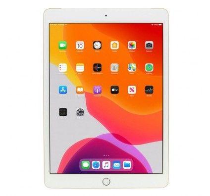 Apple iPad 2019 (A2197) 32Go or