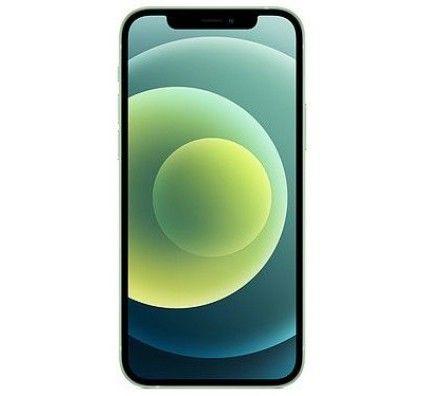 Apple iPhone 12 64 Go Vert