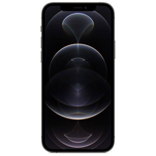 Apple iPhone 12 Pro 256 Go Graphite