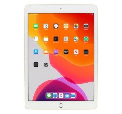Apple iPad 2019 (A2197) 128Go or