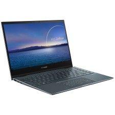 Asus Zenbook Flip 13 BX363JA-EM074R