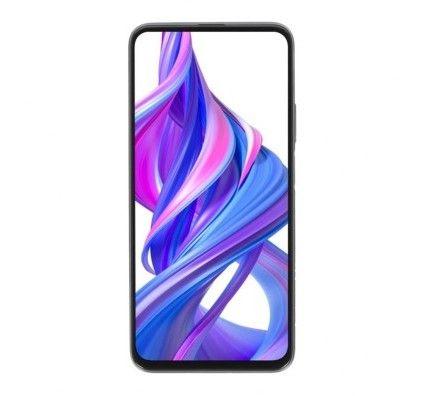 Honor 9X Pro 256Go lila