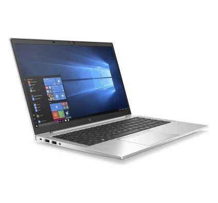 HP EliteBook 845 G7 (23Y00EA)