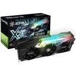 INNO3D GeForce RTX 3070 ICHILL X3 RGB