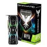 Gainward GeForce RTX 3070 Phoenix