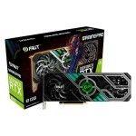 Palit GeForce RTX 3070 GamingPro