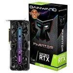 Gainward GeForce RTX 3070 Phantom GS (Golden Sample)