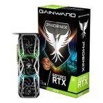 Gainward GeForce RTX 3070 Phoenix GS (Golden Sample)
