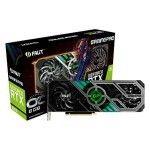 Palit GeForce RTX 3070 GamingPro OC
