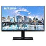 """Samsung 21.5"""" LED - F22T450FQU"""