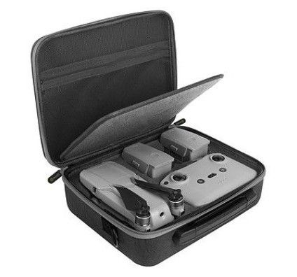 Muvit Carry Case for Mavic Air 2