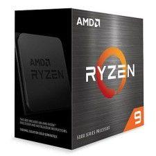AMD Ryzen 9 5950X (3.4 GHz / 4.9 GHz)