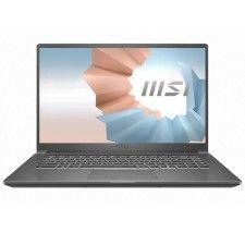 MSI Modern 15 A11SB-046FR